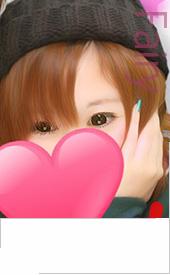 愛媛県 松山   Girls bar Fairy  めい